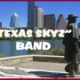  &quot;TEXAS SKYZ&quot; BAND PLAYING AT BOAT HOUSE GRILL...6812 RANCH ROAD 620....AUSTIN, TX