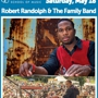 Blue Bear School of Music Benefit Robert Randolph &amp; The Family Band, and opening performances by Blue Bear youth bands