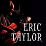  Eric Taylor