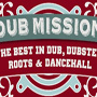  Dub Mission, Twilight Circus Dub Sound System, Roommate, DJ Sep