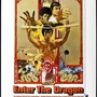 Big Screen Classics Enter the Dragon