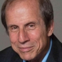  Michael Krasny in an A List Conversation with Bruce Macgowan