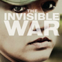 ro*co films presents: The Invisible War (Film)