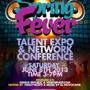 Spring Fever - Talent Expo & Network Conference