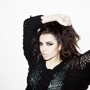 JBTV and Old Style Present  Charli XCX - Live Studio Taping!