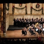 League of American Orchestras Concert