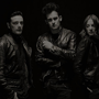BLACK REBEL MOTORCYCLE CLUB - Live Studio Taping! RSVP LIST IS NOW CLOSED