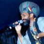  Ras IQulah plus special guests