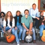  Tiny Television, The Dustbowl Revival