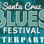 21st Annual Santa Cruz Blues Festival Afterparty