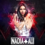 Ruby Skye, Insomniac &amp; TORQ Present Nadia Ali