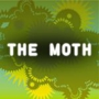 The Moth Story Slam