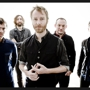 MOKB & Live Nation Present The National w/ Daughter