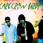  Scarecrow Birdy w/ The Charismatics, Dewey Decibel System