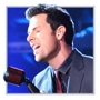 Chris Mann From NBC TV The Voice