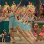 Chicago Regional Dance Festival