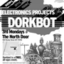  Dorkbot-Austin