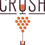  Crush, An Artisanal Wine, Art, and Food Tasting Event