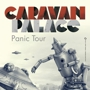 Goldenvoice Presents Caravan Palace
