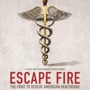 ro*co films presents: Escape Fire (Film)