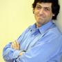 Dan Ariely: The (Honest) Truth About Dishonesty
