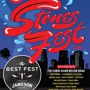 Goldenvoice Presents Stones Fest LA To Benefit Sweet Relief: A Night To Celebrate The Music of The Rolling Stones