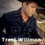  Trent Willmon