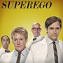 Austin Sketch Festival  Superego w/ Paul F. Tompkins