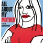 Puro Chingon Social Club + Free & Queer Cinema present: All About My Mother