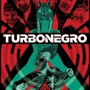 JAM Productions and Double Door Present Turbonegro, Mount Carmel