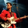 TOUR 2013 Chris Isaak