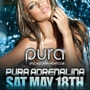  Pura Saturdays