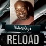13 Reload Wednesdays with Big Bad Bruce (Top 40, R&B, Disco & Funky House!)