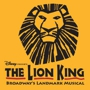 HCA/TriStar Health Broadway at TPAC presents: Disney's The Lion King