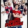 Republic Square Movies in the Park - Scott Pilgrim v. the World