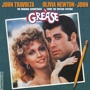  Deep Eddy Movie Nights - Grease