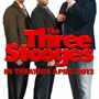  Regal Summer Movie Express - the Three Stooges