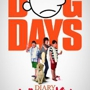  Regal Summer Movie Express - Diary of a Wimpy Kid: Dog Days