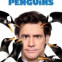  Regal Summer Movie Express - Mr. Popper's Penguins