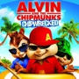  Regal Summer Movie Express - Alvin and the Chipmunks: Chipwrecked
