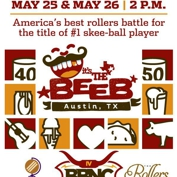 2013 Brewskee-Ball National Championship