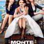  Regal Summer Movie Express - Monte Carlo