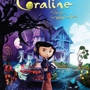 Regal Summer Movie Express - Coraline