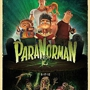  Regal Summer Movie Express - ParaNorman