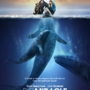  Regal Summer Movie Express - Big Miracle