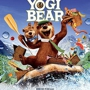  Regal Summer Movie Express - Yogi Bear