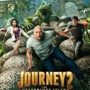  Regal Summer Movie Express - Journey 2: The Mysterious Island