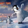  Regal Summer Movie Express - Happy Feet Two
