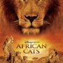  Regal Summer Movie Express - African Cats