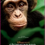  Regal Summer Movie Express - Chimpanzee